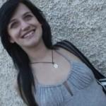 Hiszpańska nastolatka wyrwana na ulicy